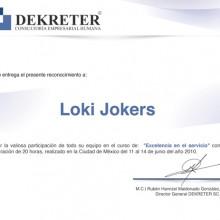 Dekreter-2010-excelencia