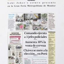 Diario-monitor-2006