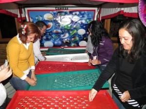 Feria Mexicana Fiestas Y Ferias Mexicanas Decoracion Fiesta Mexicana