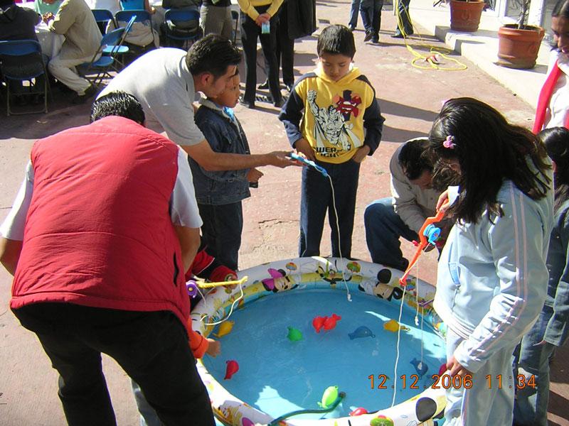 Eventos De Feria Mexicana Organizacion De Eventos Fiestas Tematicas