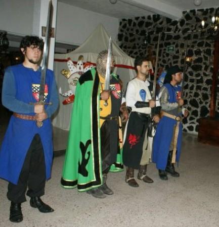 Web-medieval-07