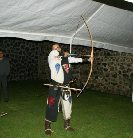 Web-medieval-08