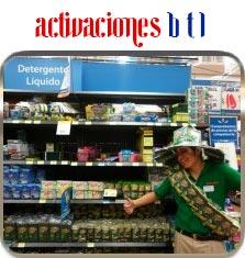 activaciones-btl