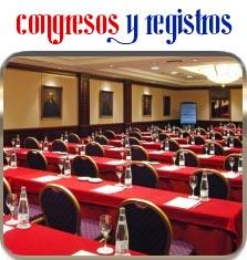 congresos-y-registros