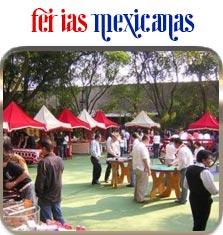 evento-de-feria-mexicana