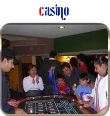 eventos-de-casino