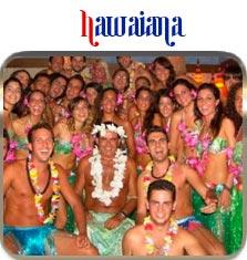 fiesta-hawaiana
