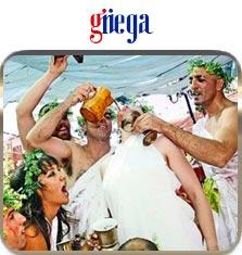 fiesta-tematica-griega