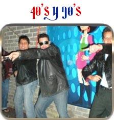 fiestas-tema-40-y-90