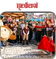 fiestas-tematicas-medievales