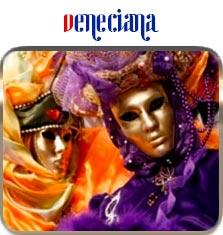 fiestas-tematicas-venecianas