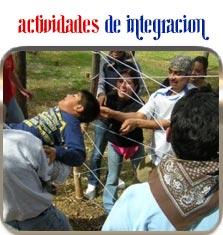 organizacion-de-actividades-de-integracion