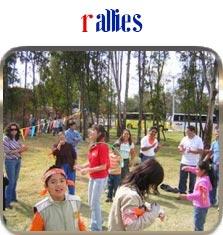 organizacion-de-eventos-rallies
